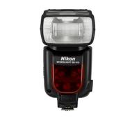 Nikon SB-910 (Schwarz)