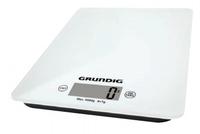 Grundig KW 4060 (Weiß)