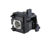 Epson Lampe – ELPLP69 – EH-TW9000/TW9000W