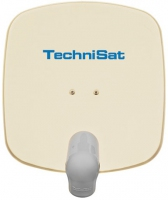 TechniSat Satman 45 (Beige)
