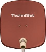 TechniSat DigiDish 45 (Rot)