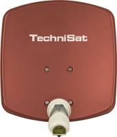TechniSat DigiDish 33 (Rot)
