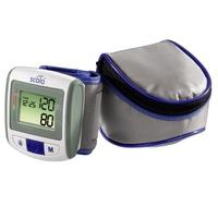 Hama 00113903 Blutdruckmessgeraet