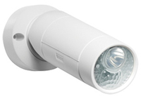 GEV LED 120° LLL (Weiß)