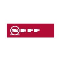 Neff Z2280X0 Küchen- & Haushaltswaren-Zubehör