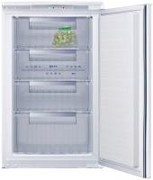 Neff G1624X6 Gefriermaschine (Weiß)