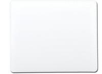 SPEEDLINK SL-6243-LWT Mauspad (Weiß)