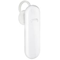 Nokia BH-110 (Weiß)