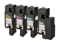 Epson AL-C1700/C1750/CX17-Serie – Tonerkassette Standardkapazität Black, 0.7k