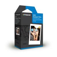 Polaroid PIF-300
