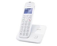 Grundig D530 (Weiß)