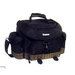 Canon Gadget Bag 10EG (Schwarz)