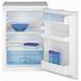 Beko TSE 1423 Kühlschrank (Weiß)