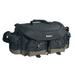 Canon Professional Gadget Bag 1EG (Schwarz)