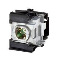 Panasonic ET-LAA110 Projektor Lampe