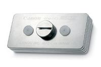 Canon 9876A001 Zubehör zu den Unterwasserkameragehaeuse