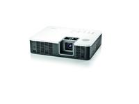 Casio XJ-H1700 Beamer/Projektor (Weiß)