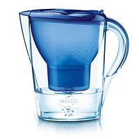 Brita Marella 2.4l (Blau)