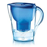 Brita Marella 3.5l (Blau)