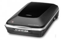 Epson Perfection V500