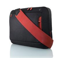 Belkin Messenger Bag 17