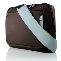Belkin Messenger Bag 17