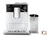 Melitta CAFFEO CI (Weiß)
