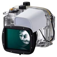 Canon WP-DC44