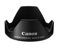 Canon LH-DC70 (Schwarz)