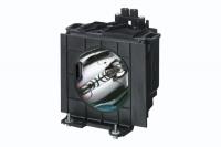 Panasonic ET-LAD40 Projektor Lampe