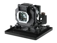 Panasonic ET-LAE1000 Projektor Lampe