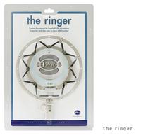 Blue Microphones Ringer (Metallisch)