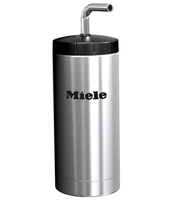 Miele MB-CM5