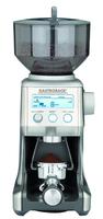 Gastroback 42639 Kaffeemühlen (Edelstahl)