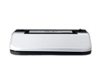 Gastroback 46007 Vakuumversiegelungsgerät (Weiß)