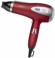AEG HTD 5584 (Rot)