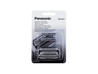 Panasonic WES9027 Rasierapparat-Zubehör