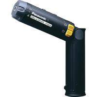 Panasonic EY 6220 N Akkuschrauber (Schwarz)
