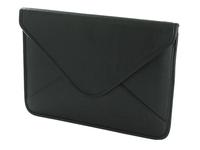 COOL BANANAS Envelope V1 (Schwarz)