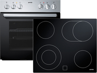 Gorenje Eco-Set 2