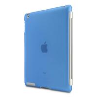 Belkin Snap Shield (Blau)