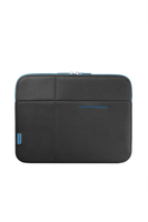 Samsonite Airglow 13.3
