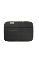 Samsonite Airglow 7