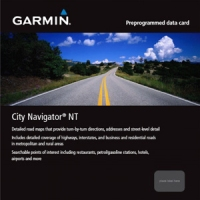 Garmin 010-10691-00 Navigations-Software