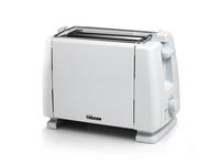 TriStar BR-1009 Toaster (Weiß)