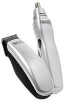 Wahl WA9962-1616 Haarschneider (Silber)