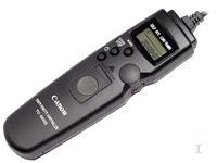 Canon Remote Controller f EOS 20D