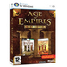 Microsoft Age of Empires III: Gold Edition, DE