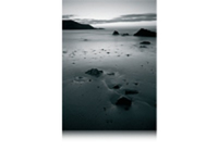 Epson Ultrasmooth Fine Art Paper, 60 Zoll x 15,2 m, 250 g/m²
