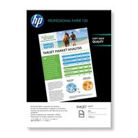 HP Q6593A Tintendruckerpapier